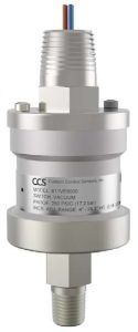CCS-611GE-661VE-dual-snap