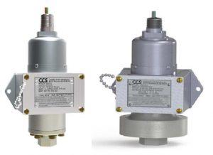 CCS-646E-Dual-Snap
