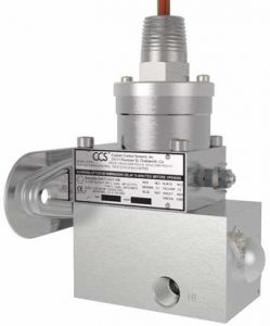 CCS-672DE-dual-snap