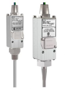 CCS-6900TE-dual-snap