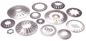 Christian-Bauer-Disc-Springs