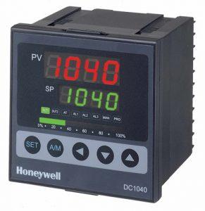dc-1000-serie-honeywell