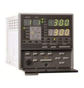 dcp-300-programmer-honeywell