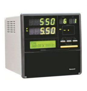 dcp-551-programmer-honeywell