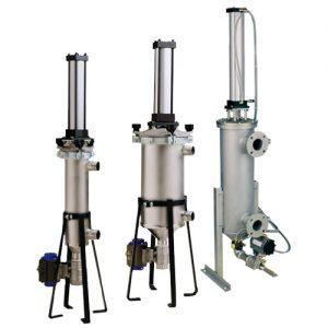 Eaton-Filtration-Filter-Vloeistoffen