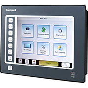 Honeywell-900-control-station