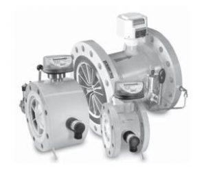 Honeywell-Elster-Q-Q75-Quantometer