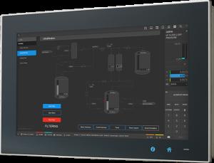 Honeywell-Experion-Panel-PC