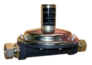 Honeywell-HON-835-Afblaasventiel