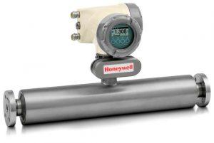 Honeywell-Massaflowmeter-100-sensor