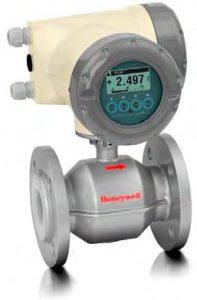 Honeywell-Versaflow-Magnetisch-4000-sensor