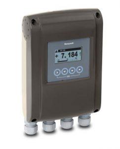 Honeywell-Versaflow-Magnetische-Flowmeter-TWM1000-converter