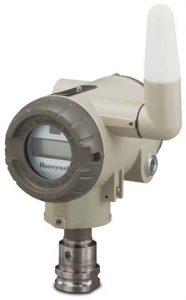 Honeywell-XYR6000-Absolute-Pressure