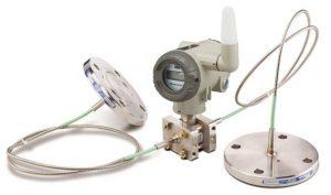Honeywell-XYR6000-Pressure-Transmitter-Remote-Seals