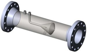 Intra-Automation-Cone-Flowmeter