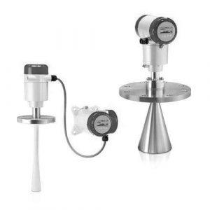 Honeywell-RM77-Radar-Niveaumeters