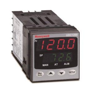 udc-1200-controller-honeywell
