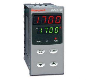 udc-1700-controller-honeywell