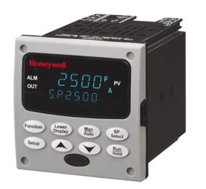 udc-2500-controller-honeywell