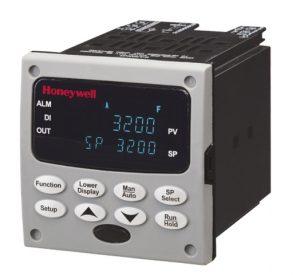 udc-3200-controller-honeywell