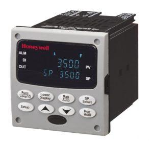 udc-3500-controller-honeywell
