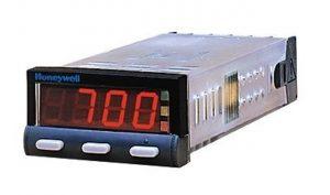 udc-700-controller-honeywell