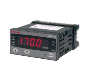udi-1700-controller-honeywell