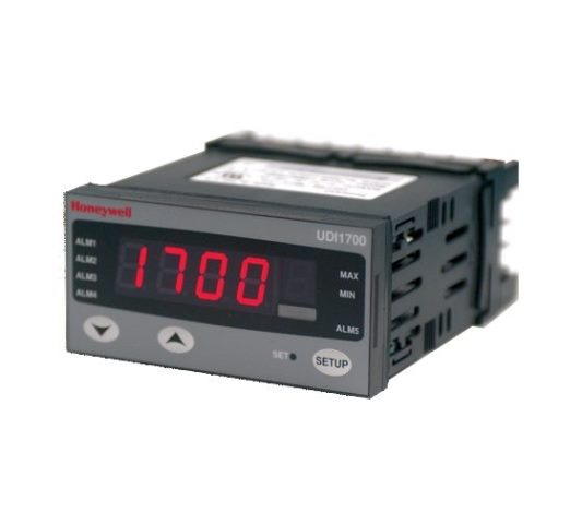 UDI1700 Controller Honeywell