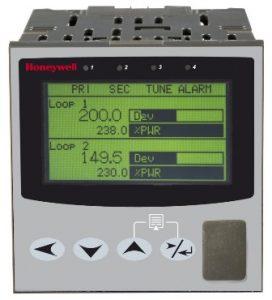 honeywell-dcp-250-regelaar