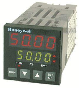 honeywell-dcp-50-regelaar