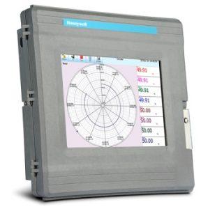 honeywell-graphic-proces-recorder