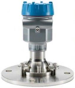 Honeywell SLN700 radarniveaumeter