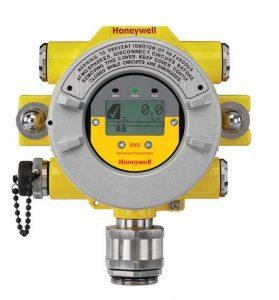 honeywell-universal-transmitter