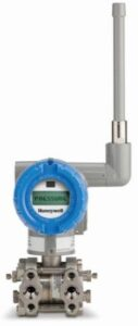 Smartline Wireless Differential Pressure Transmitter