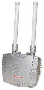 Smartline Wiresless Netwerk FDAP
