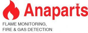 Anaparts-Flame-Monitoring-Gas-Detection