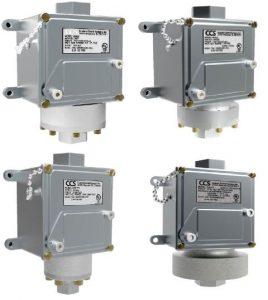 ccs-604-dual-snap-drukschakelaars