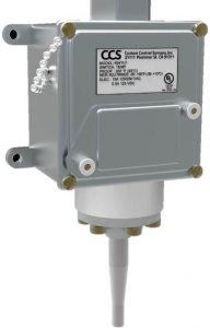 CCS-604TU-temperatuurschakelaar
