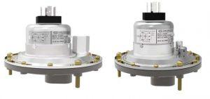 CCS-675-dual-snap-schakelaar