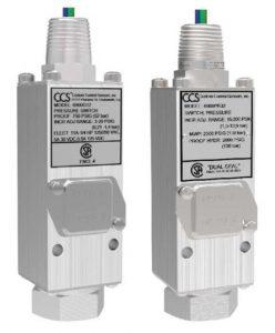 ccs-6900-dual-snap-drukschakelaars
