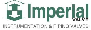 Imperial-Valve-Instrumentation-Piping-Valves