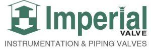 Imperial-Valve-Instrumentation-Piping-Valves