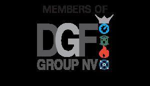 DGF-Group