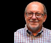 Dave De Gidts & Feldman