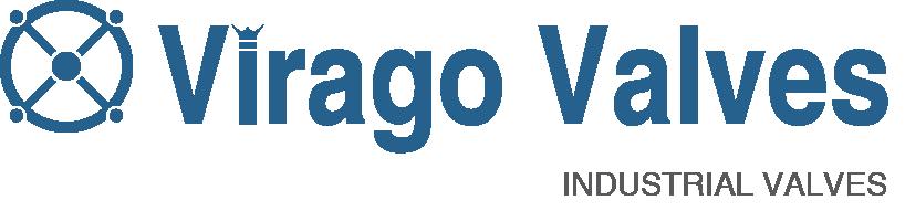 Virago Valves nl